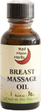 Breast Massage Oil | Pure On Main Pain Relief and Inflammation
