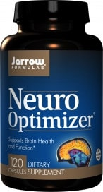 Jarrow Neuro Optimizer | Pure On Main