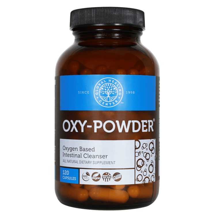 Oxy-Powder-Colon-Cleansing-Vitamin-By-HealthForce-120-Capsule-Bottle