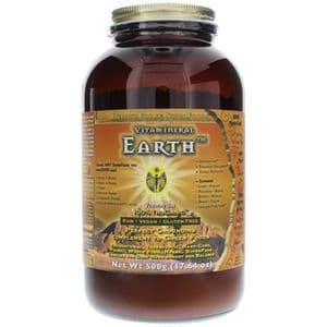 Vitamineral Earth - Healthforce Superfoods | Pure On Main