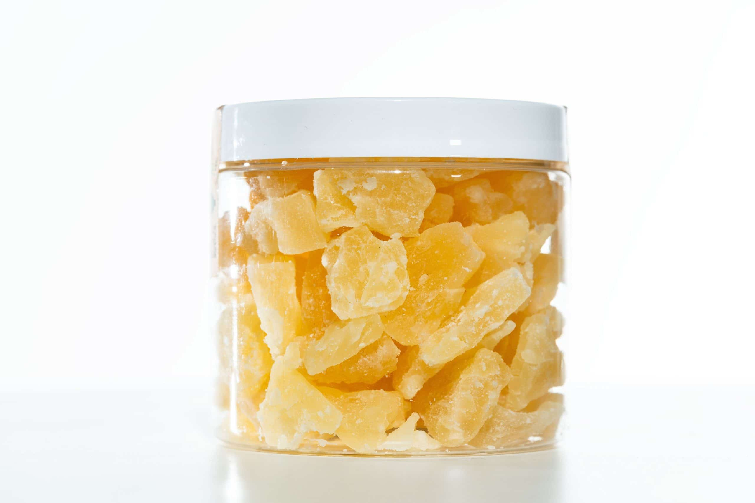 Just CBD | Dried Fruit